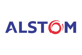Alstom Power