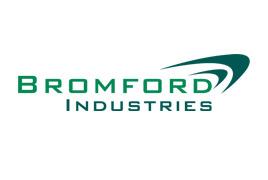 Bromford Industries