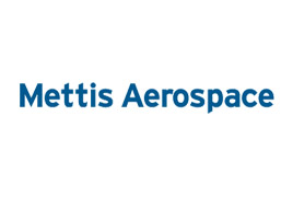 Mettis Aerospace