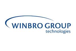 Winbro Group Technologies